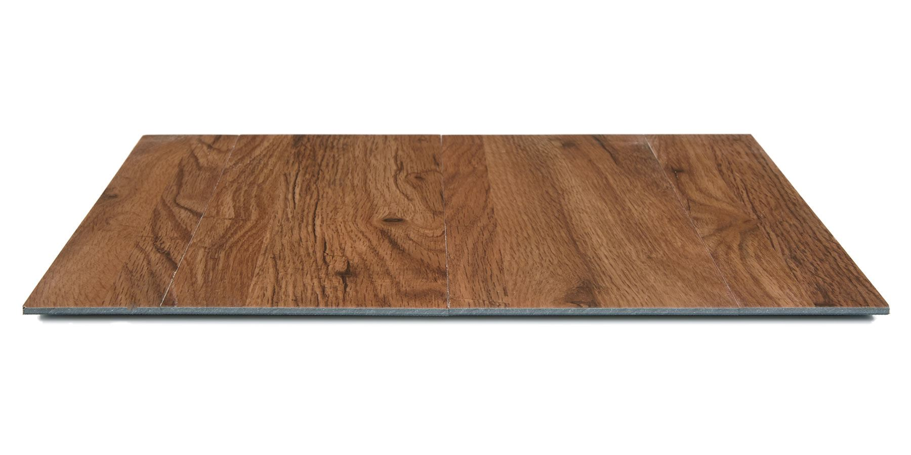 Commonwealth LVP Vinyl Plank Flooring