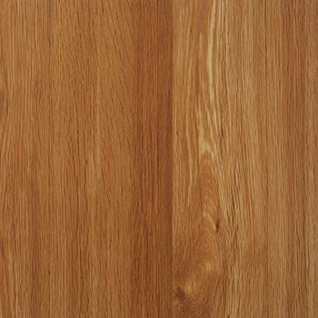 Commonwealth LVP Vinyl Plank Flooring Red Oak Color