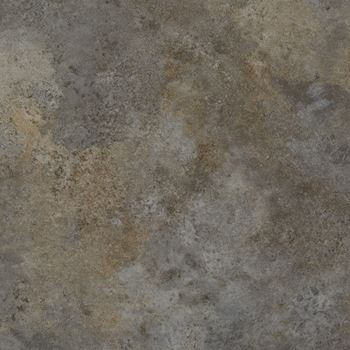 Commonwealth Tile Vinyl Tile Flooring Shadow Color