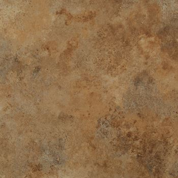 Commonwealth Tile Vinyl Tile Flooring Terracotta Color