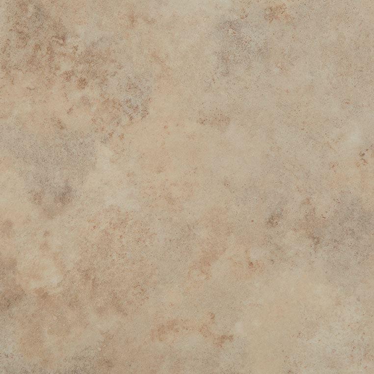 Commonwealth Tile Vinyl Tile Flooring