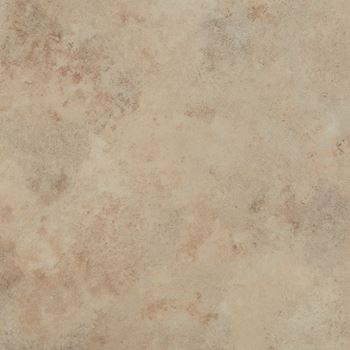 Commonwealth Tile Vinyl Tile Flooring Sand Color