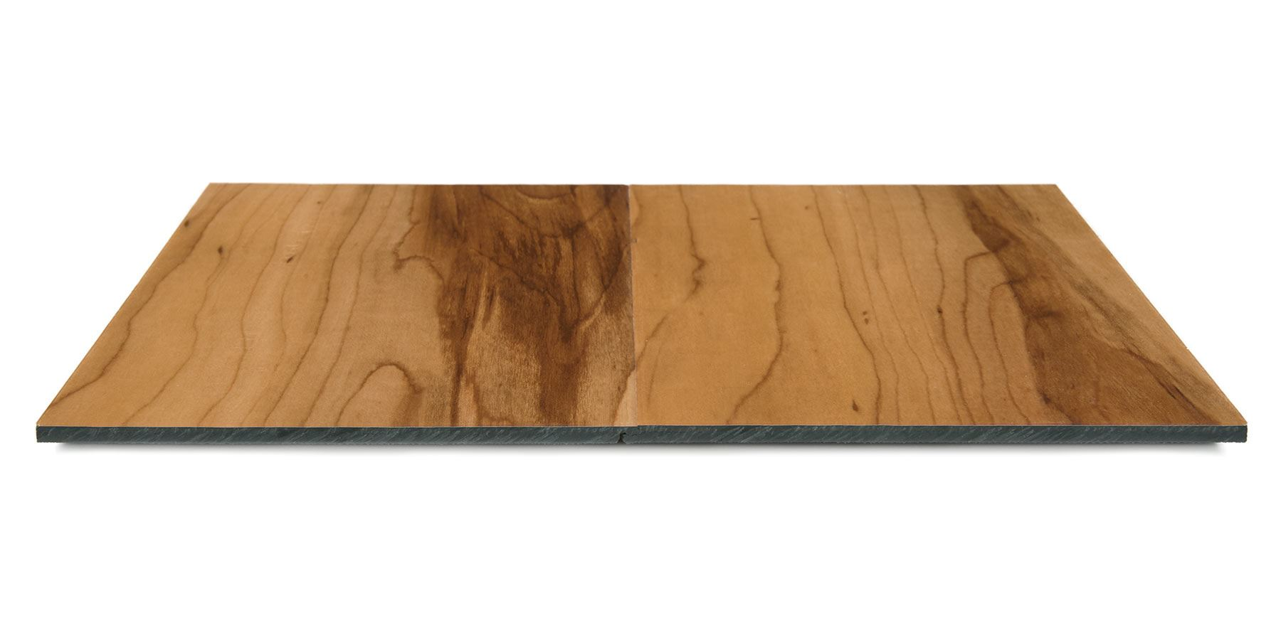 Select Plank Sugar Wood Maple Vinyl