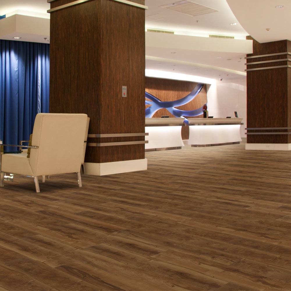 Select Plank Vinyl Plank Flooring