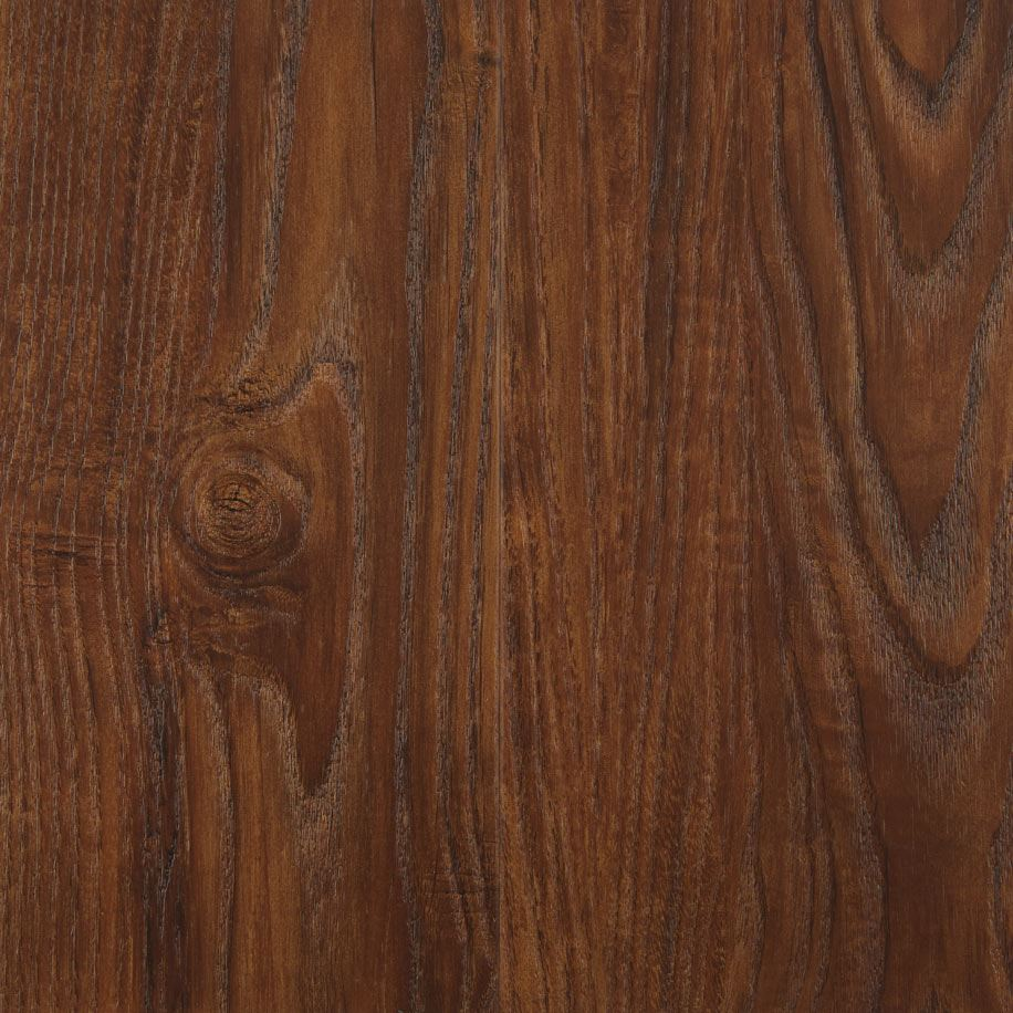 Select Plank Series Brownville Oak Empire Today