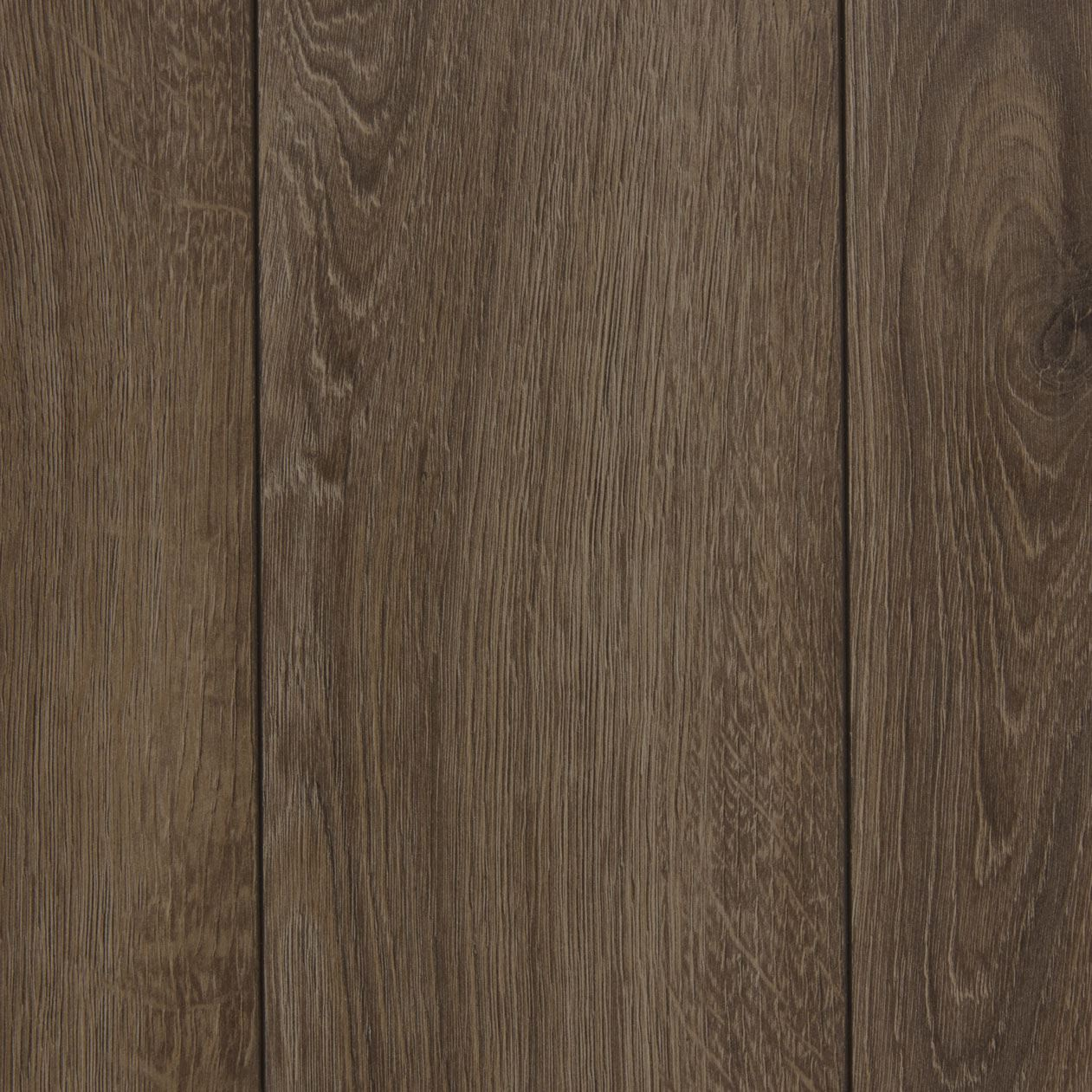 Seneca Wood Laminate Flooring