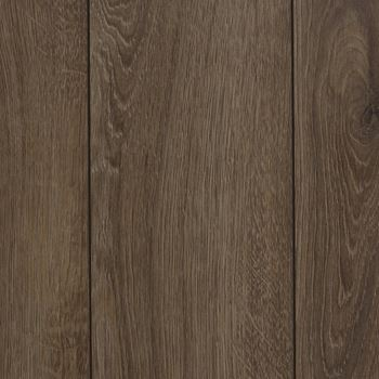 Seneca Wood Laminate Flooring Aspire Color