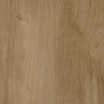 Sterling Hill Vinyl Plank Flooring Highland Color