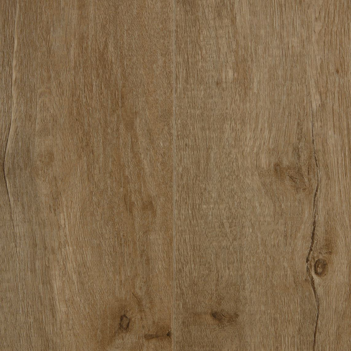 Sterling Hill Vinyl Plank Flooring