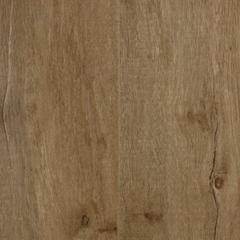 Sterling Hill Vinyl Plank Flooring Landform Color