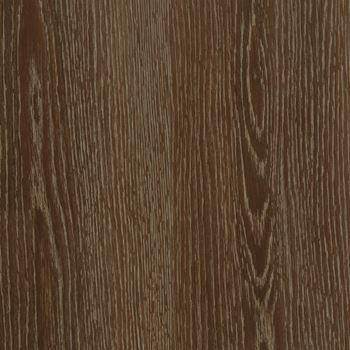Sterling Hill Vinyl Plank Flooring Eminence Color