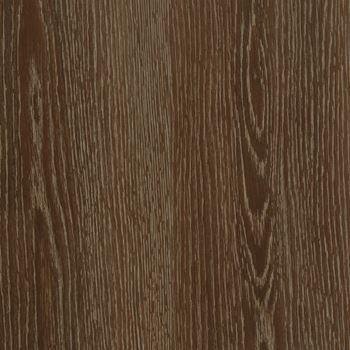 Sterling Hill Vinyl Plank Flooring Eminence Color