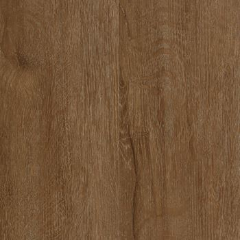 Sterling Hill Vinyl Plank Flooring Artesian Color