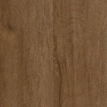 Sterling Hill Vinyl Plank Flooring Artesian Color