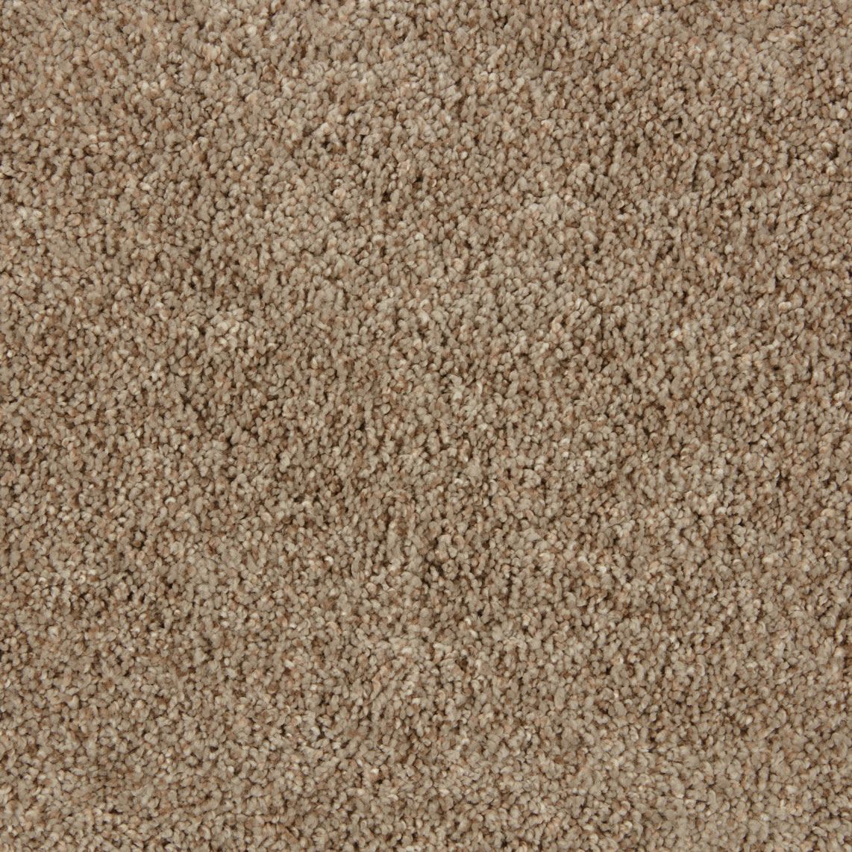Impress Plush Carpet