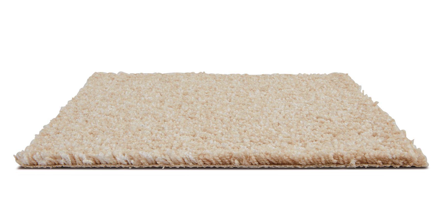 Spotlight Plush Carpet