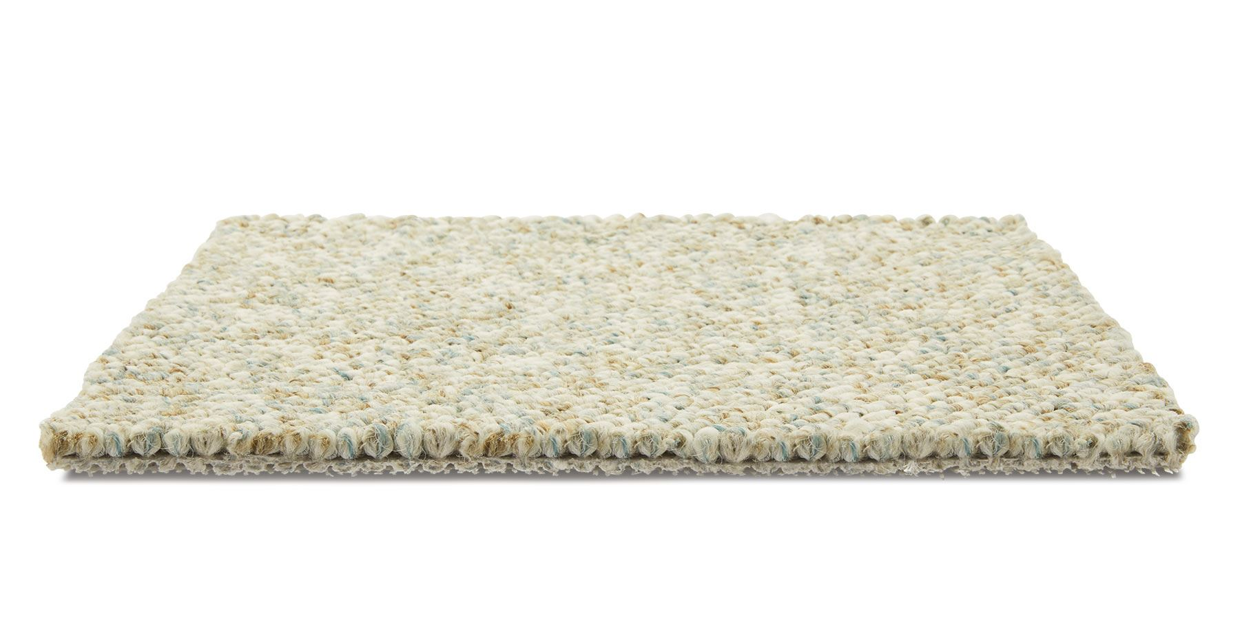 Walk This Way Berber Carpet