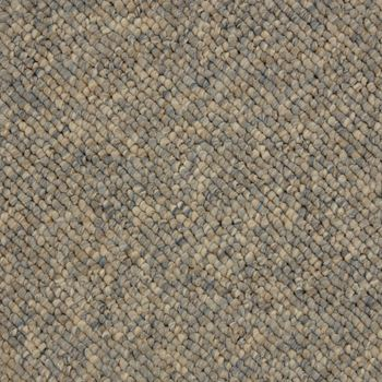 California Berber Carpet S Carpet Vidalondon