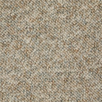Walk This Way Berber Carpet Seafoam Color