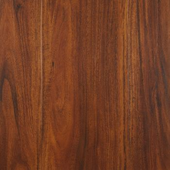 Vallette Vinyl Plank Flooring Acacia Cumin Color