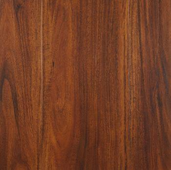 Vallette Vinyl Plank Flooring Acacia In Color