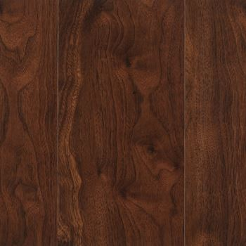 Vallette Vinyl Plank Flooring American Syrah Color