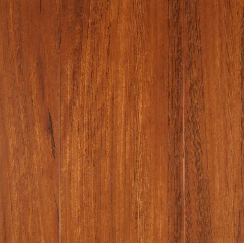 Vallette Acacia Samba Brown Vinyl
