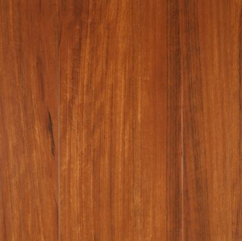 Vallette Vinyl Plank Flooring Acacia Samba Brown Color