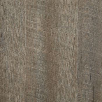 Vallette Vinyl Plank Flooring History Oak Anise Color