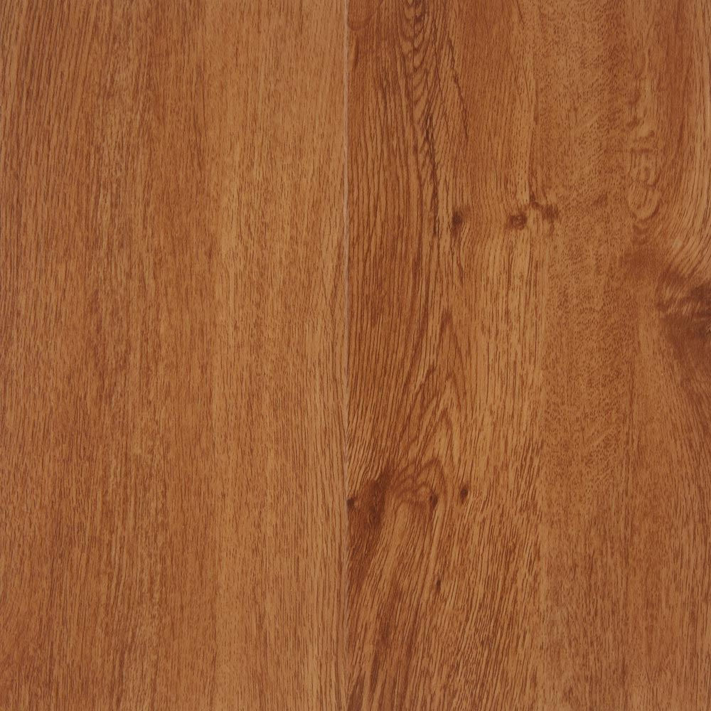 Vallette Vinyl Plank Flooring