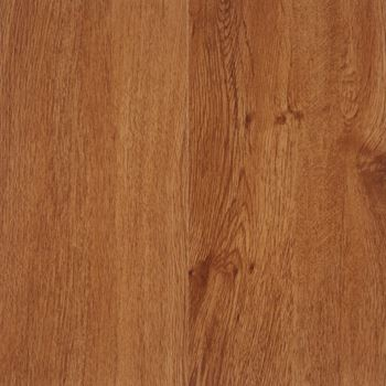 Vallette Vinyl Plank Flooring Oregon Oak Honeytone Color