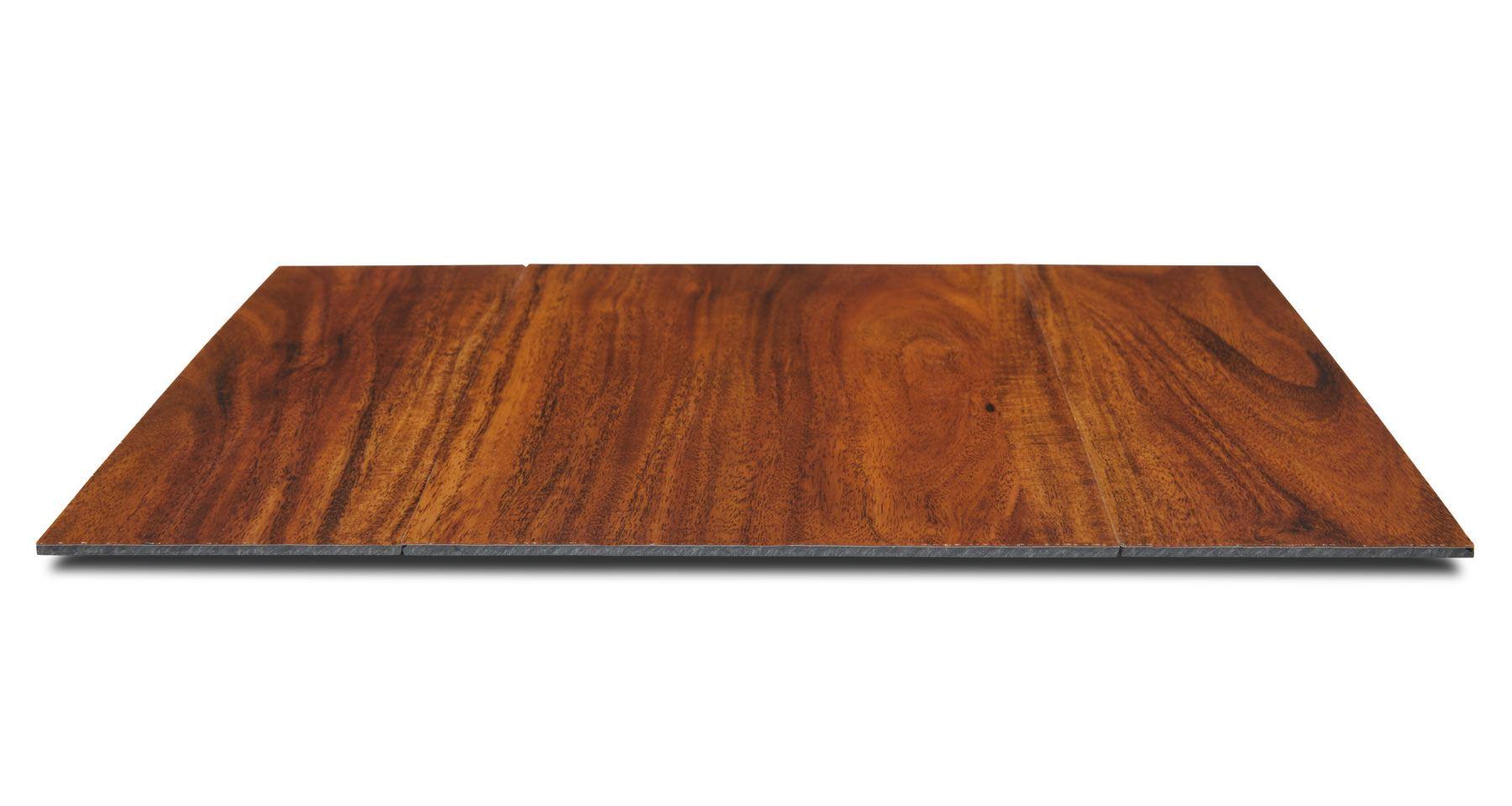 Vallette Vinyl Plank Flooring