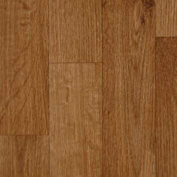 Peninsula Sheet Vinyl Flooring Tree Fall Color
