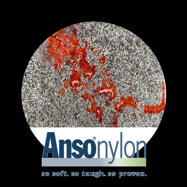 Anso® Nylon