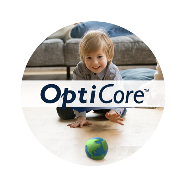 Opticore™