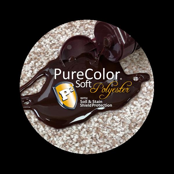 Purecolor® Soft