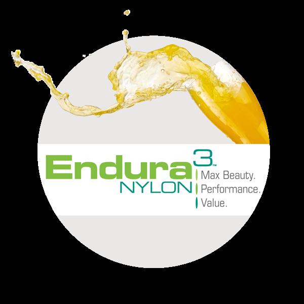 Endura 3™