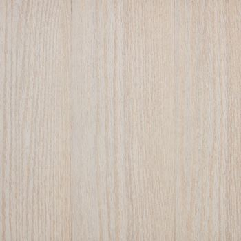 Urban Edge Engineered Hardwood Flooring Skydeck Color