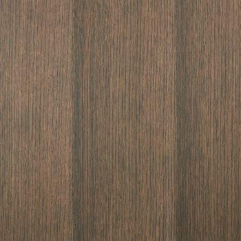 Urban Edge Engineered Hardwood Flooring Millennium Color