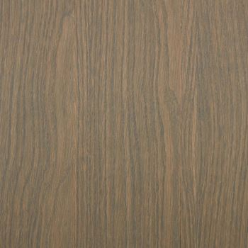 Urban Edge Engineered Hardwood Flooring Magnificent Color
