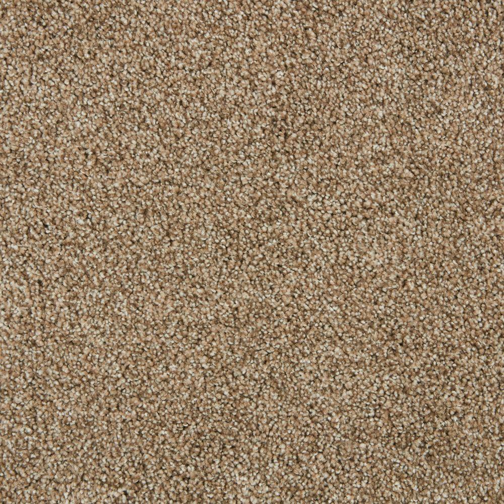 Pomona Plush Carpet