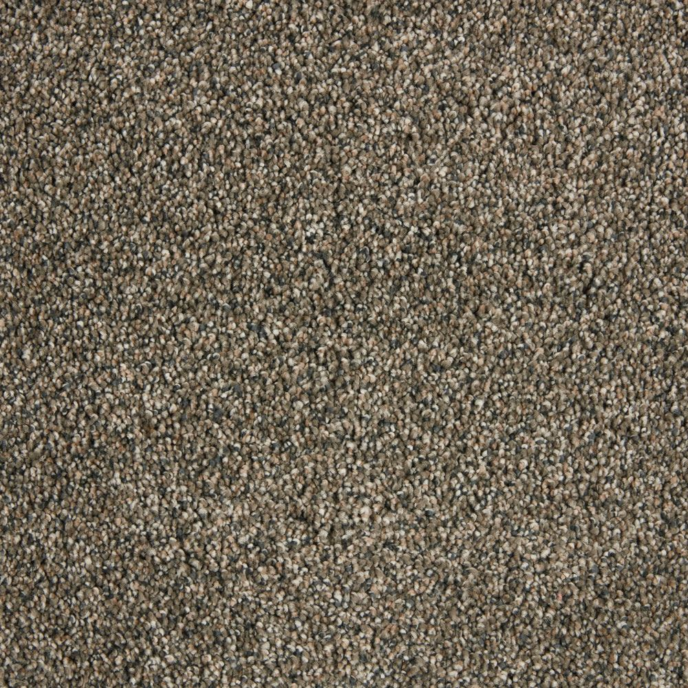 Pomona Plush Carpet