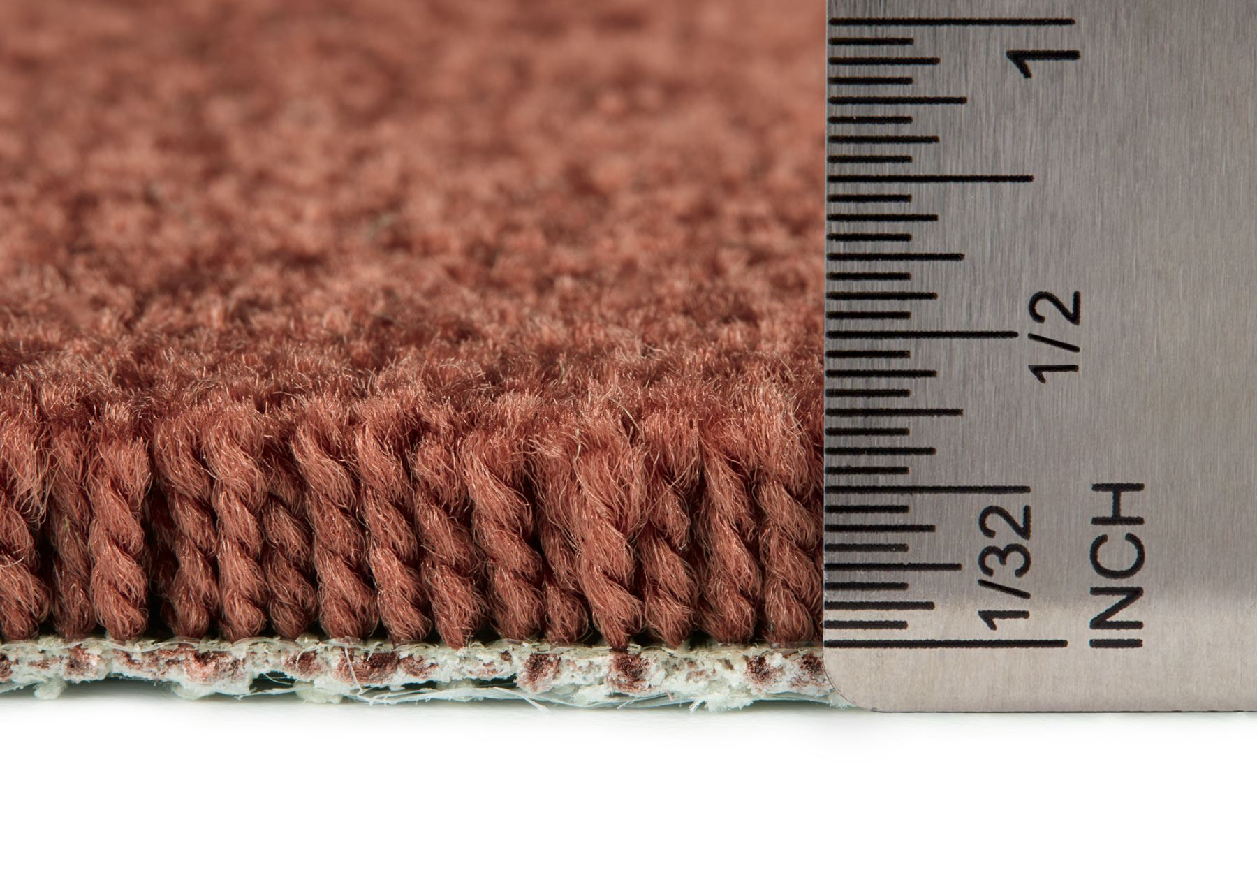 Elements Plush Carpet