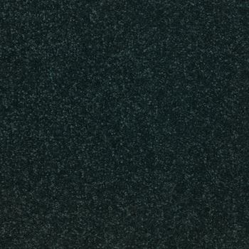 Elements Plush Carpet Denim Color