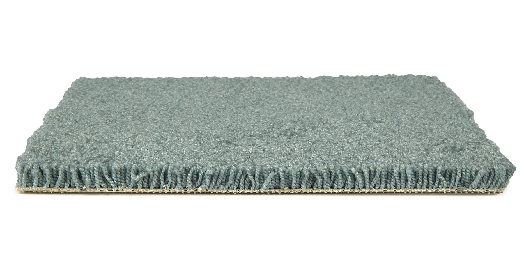 Fundamental Plush Carpet
