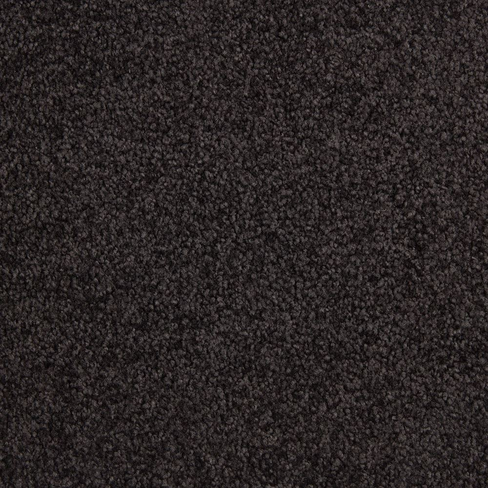 Fundamental Black Carbon Carpet