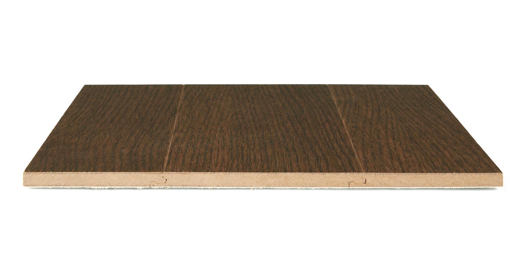 County Line Engineered Hardwood Flooring