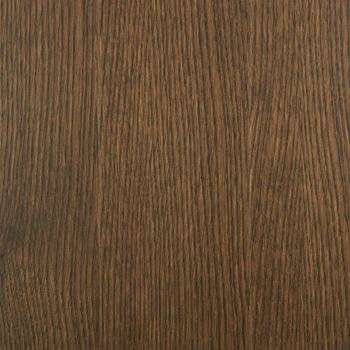 County Line Engineered Hardwood Flooring Boundary Color