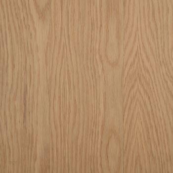County Line Engineered Hardwood Flooring Crossroads Color