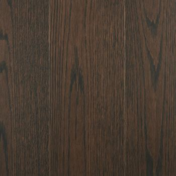 County Line Engineered Hardwood Flooring Perimeter Color